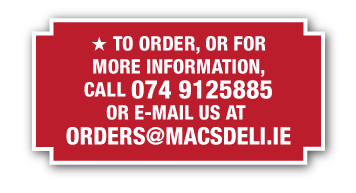 macs_deli_cateringcalltoaction_pic